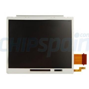 Pantalla TFT LCD Inferior Nintendo DSi