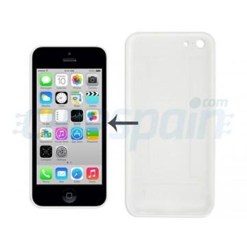 Tampa Traseira iPhone 5C -Branco