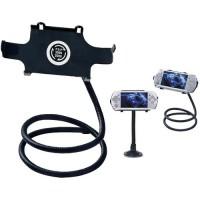 PSP 3000/PSP 2000 Multi Shape Cobra Stand Bundle Kit 2 in 1
