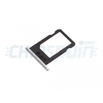 Nano Porta SIM iPhone 5C -Blanco