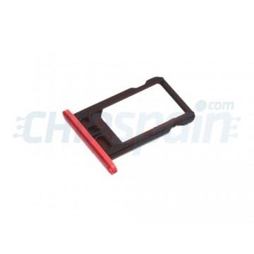 Nano Porta SIM iPhone 5C -Rosa
