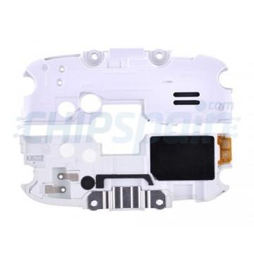 Módulo Altavoz y Antena Samsung Galaxy S4 Mini