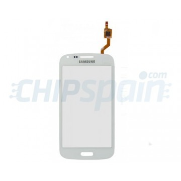 Touch screen Samsung Galaxy Core Duos (i8260/i8262) -White