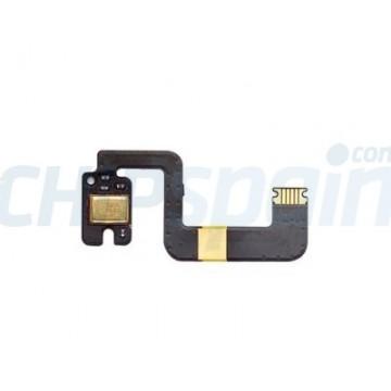 Cabo Flexível Microfone iPad 3 WIFI