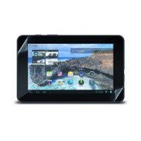 "Película de ecrã Avrha Tablet Bq Maxwell 7"""
