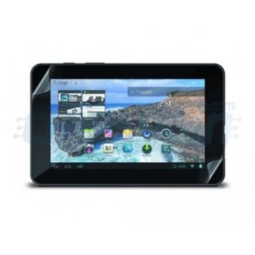 "Screen Shield Avrha Tablet Bq Maxwell 7"""