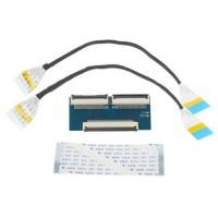 PCB Adaptor Solderless ProgSkeet