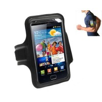 Sport Armband Samsung Galaxy Note 1/2/3