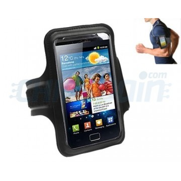 Brazalete Deportivo Samsung Galaxy Note 1/2/3