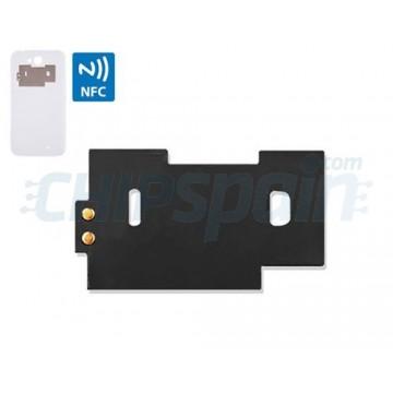 Antenna NFC Stickers Samsung Galaxy Note 2