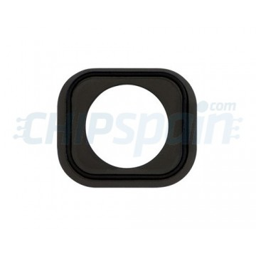 Rubber for Home Button iPhone 5