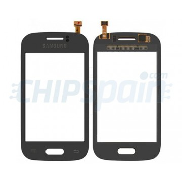 Touch screen Samsung Galaxy Young -Black
