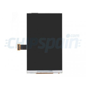 Tela LCD Samsung Galaxy Trend/Trend Plus/S Duos