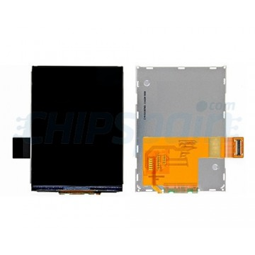 Tela LCD LG Optimus L3