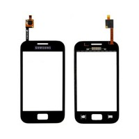 Touch screen Samsung Galaxy Ace Plus -Black