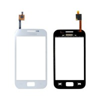 Touch screen Samsung Galaxy Ace Plus -White
