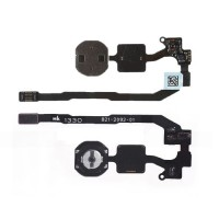 Flexible Cable Home Button iPhone 5S