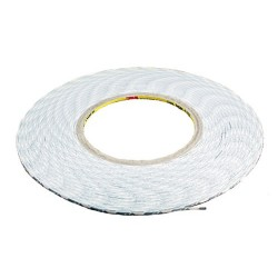 2mm Double Sided Tape (50m)
