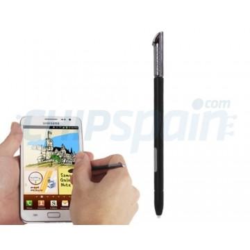 Touch Pen Samsung Galaxy Note -Preto