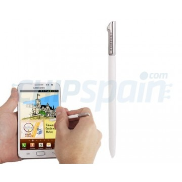 Touch Pen Samsung Galaxy Note -White