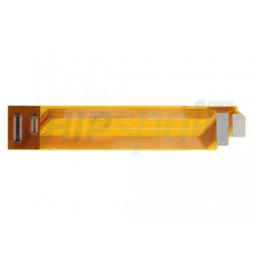 Cable Flexible Testeo Pantalla iPhone 5