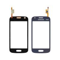 Pantalla Táctil Samsung Galaxy Ace 3/Ace 3 Duos -Gris