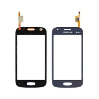 Touch screen Samsung Galaxy Ace 3/Ace 3 Duos -Grey