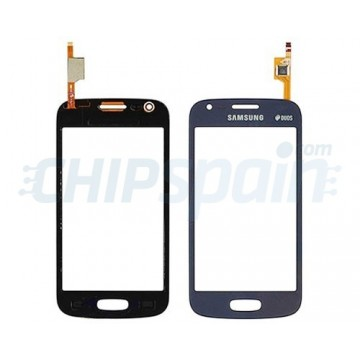 Pantalla Táctil Samsung Galaxy Ace 3 / Ace 3 Duos - Gris
