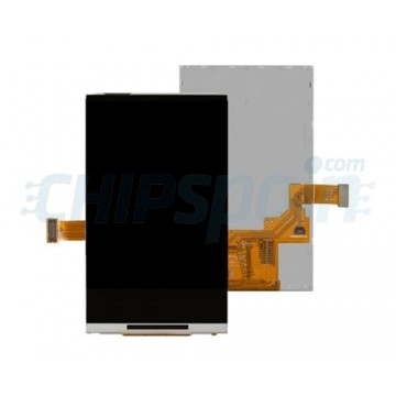 Pantalla LCD Samsung Galaxy Ace 3 / Ace 3 Duos