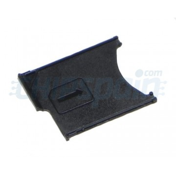 Sim Card Tray Sony Xperia Z L36H C6603