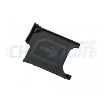 Sim Tray Sony Xperia Z Ultra