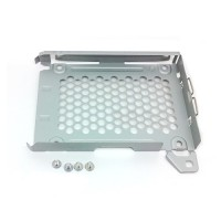PS3 Slim HDD Mounting Bracket Caddy