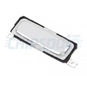 Home Button Samsung Galaxy S4 -White