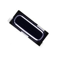Botão Home Samsung Galaxy S4 Mini -Azul Escuro
