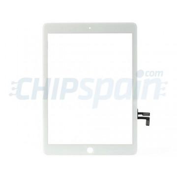 Touch Screen iPad Air -White