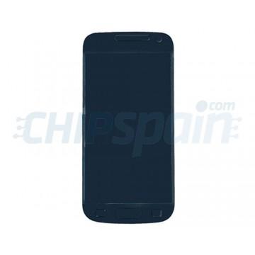 Touchscreen Adesivo de Fixação Samsung Galaxy S4 Mini
