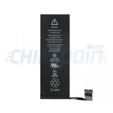 Batería 1560mAh iPhone 5S