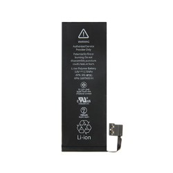 Batería iPhone 5C 1510mAh