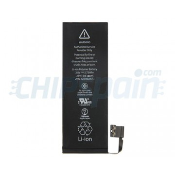 Batería iPhone 5C 1560mAh