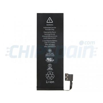 Battery 1510mAh iPhone 5C