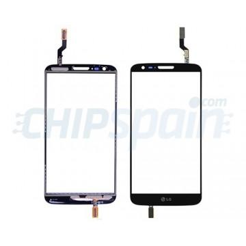 Touch Screen LG G2 D802/D804 -Black
