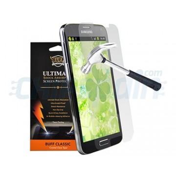 Protector de Pantalla Cristal 0.33mm Samsung Galaxy S5