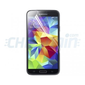 Screen Shield Samsung Galaxy S5