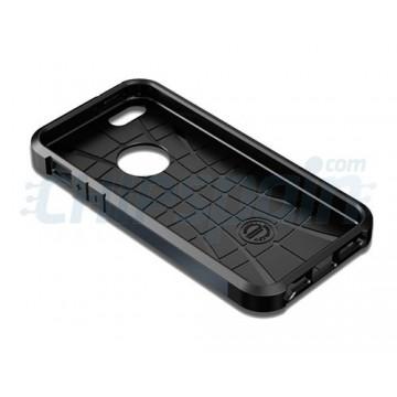 Funda SGP Series iPhone 5/5S Negro