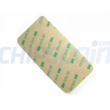Adhesivo Fijación Pantalla Táctil iPhone 5/5S