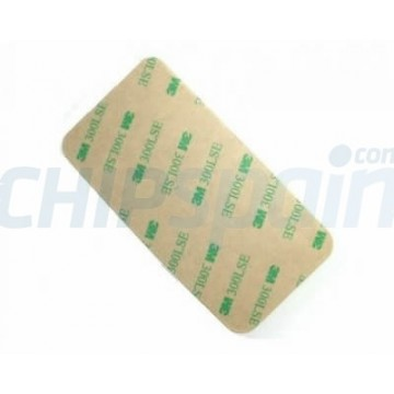 Fastening Adhesive Touchscreen iPhone 5/5S