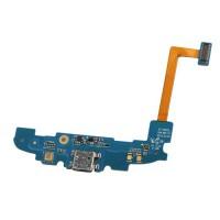 Cable Flex y Conector de Carga Samsung Galaxy Core/Core Duos