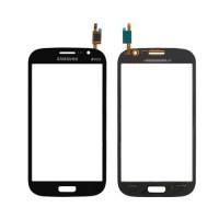 Touch screen Samsung Galaxy Grand/Grand Duos -Blue