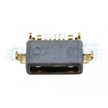 Conector de Carga Sony Xperia J