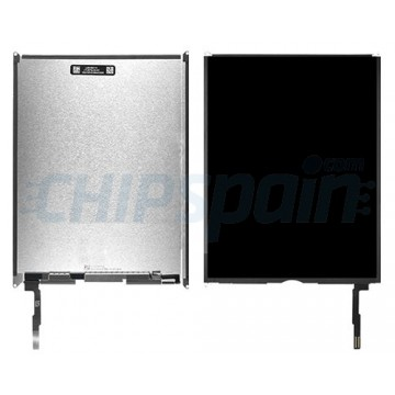 LCD Screen iPad Air